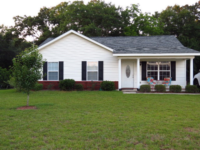 Homes For Rent In Midland City Al