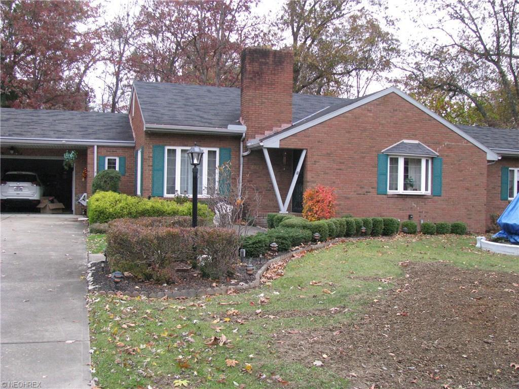 Homes For Rent In Zanesville Ohio