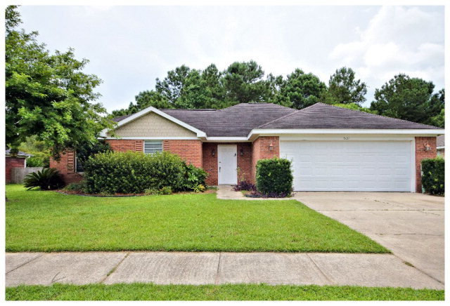 5807 shady woods ct gulf shores al 36542 for sale