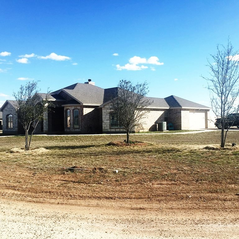 Property For Sale In Snyder Texas