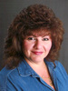 Real Estate Agents: Edith Agrest, Fishkill, NY