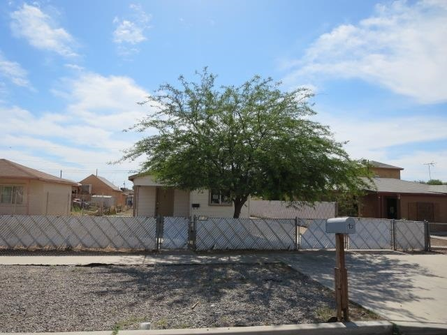 175 N 13 Ave, Yuma, AZ, 85364 -- Homes For Sale