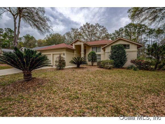 19364 sw 91 loop dunnellon fl 34432 for sale