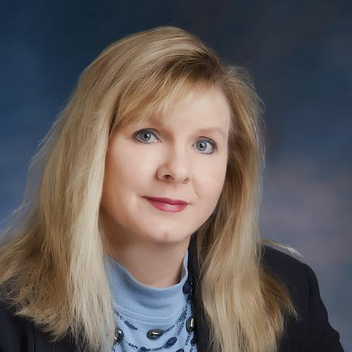 Agent: Nancy Cunningham, VIRGINIA BEACH, VA