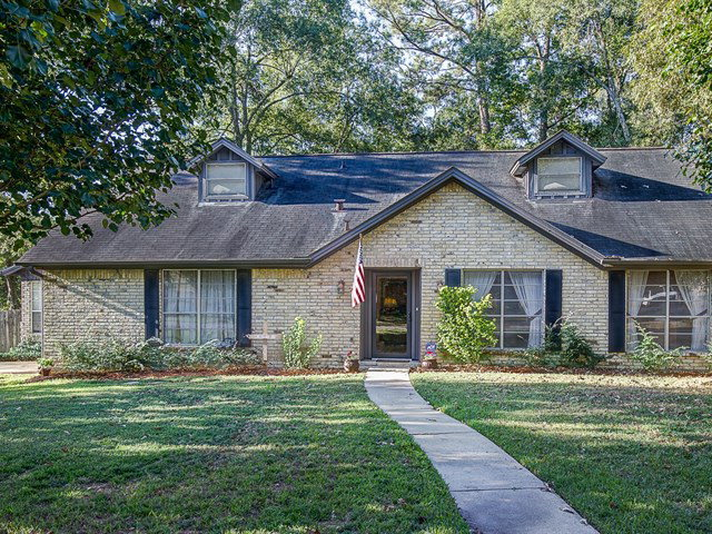 1508 robinhood lane lufkin tx for sale 259 900 for Home builders in lufkin tx
