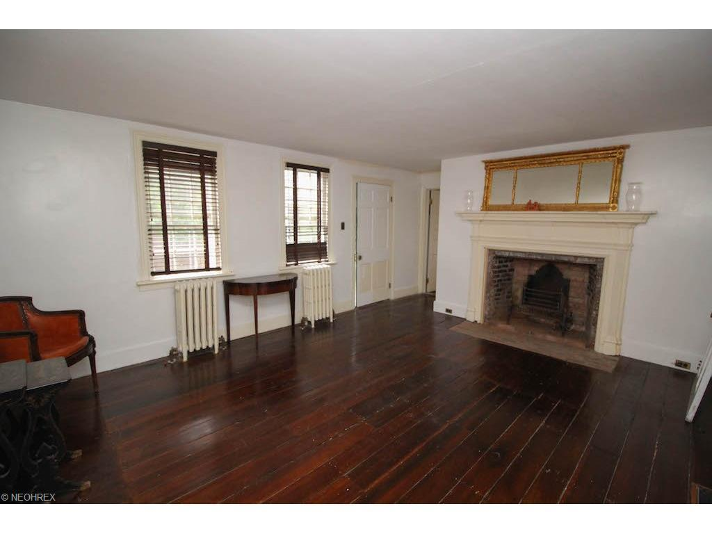 6981 youngstown pittsburgh rd youngstown oh 44514 for sale