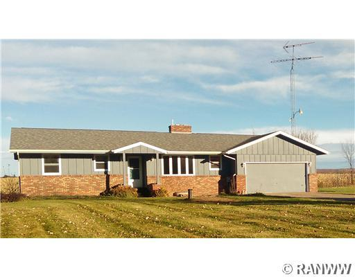 2253 24th St, Rice Lake, WI, 54868 -- Homes For Sale