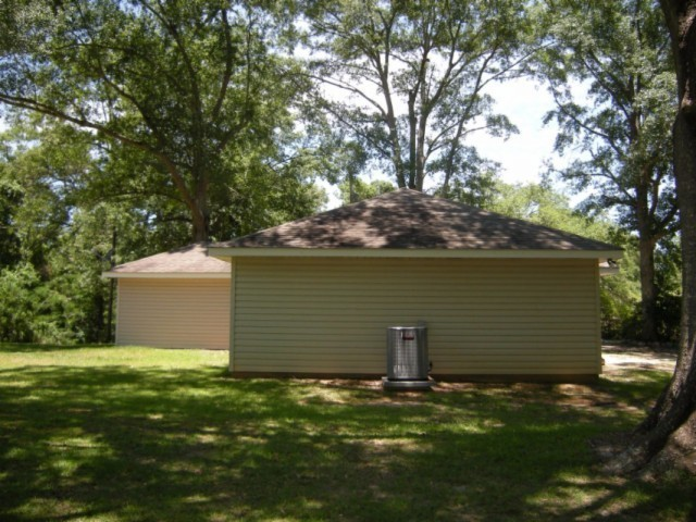 25 Ray Hinton Rd, Picayune, MS, 39426: Photo 22