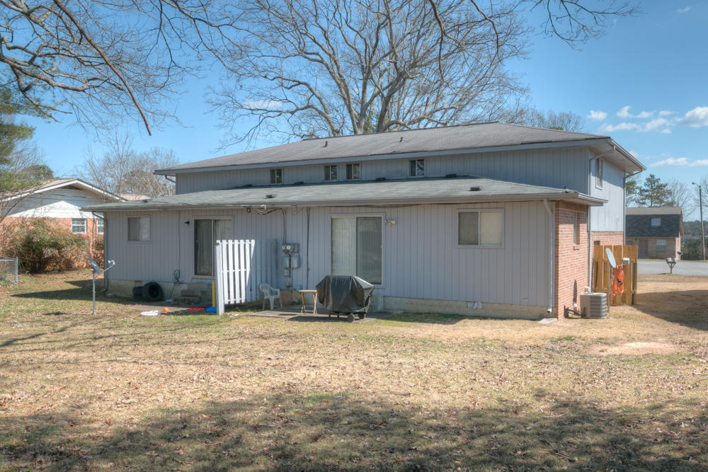 3985 Harbor Hills Rd Chattanooga Tn 37416 For Sale