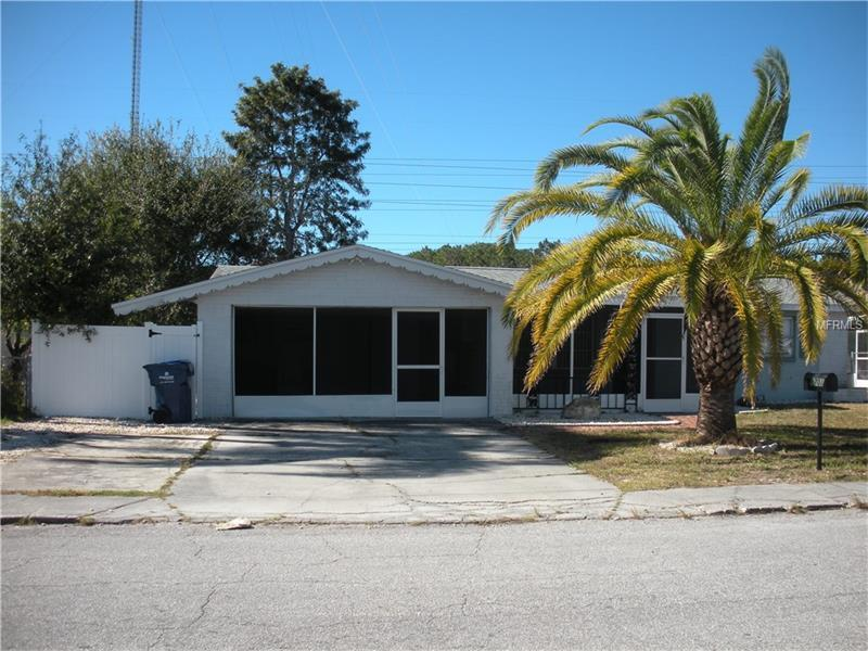 1701 dartmouth drive holiday fl 34691 for sale