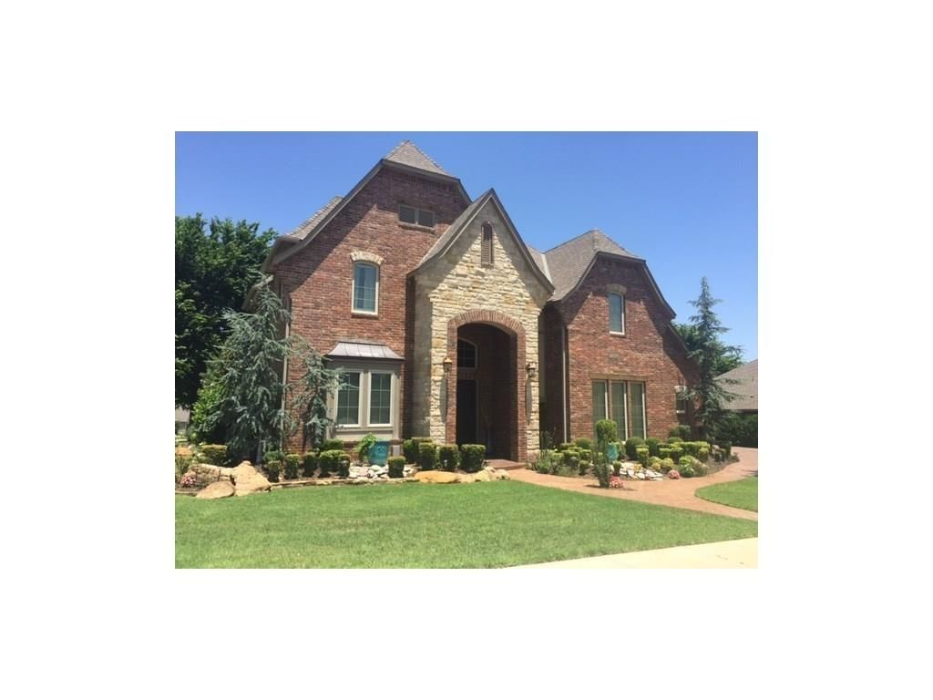 2009 marymount norman ok for sale 469 900 for Norman ok home builders