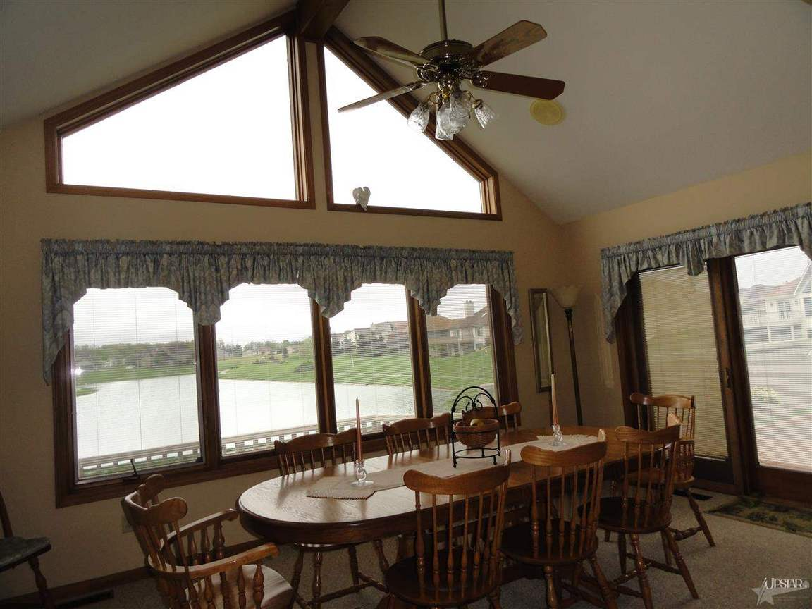 5859 N Piqua Road, Decatur, IN, 46733 -- Homes For Sale