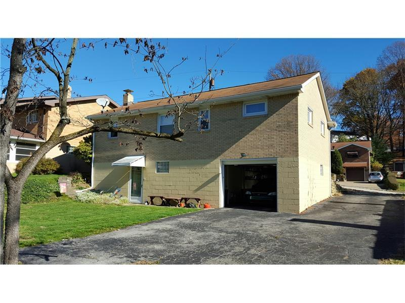 71 Meadowbrook Avenue Greensburg Pa 15601 For Sale