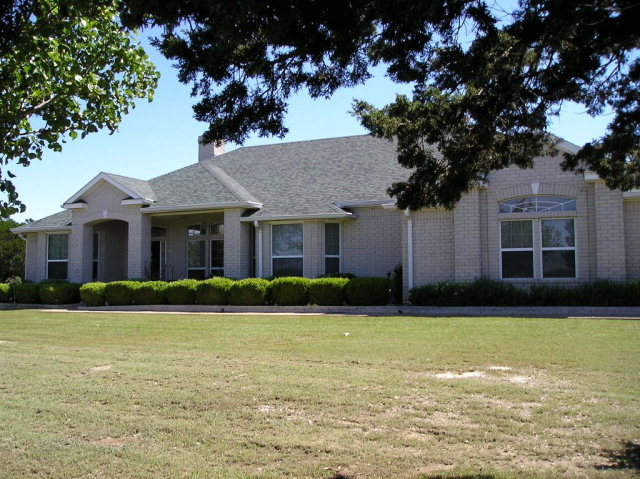 458 estates dr kerrville tx 78028 for sale