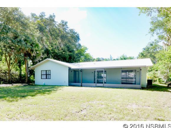 146 godfrey road edgewater fl 32141 for sale