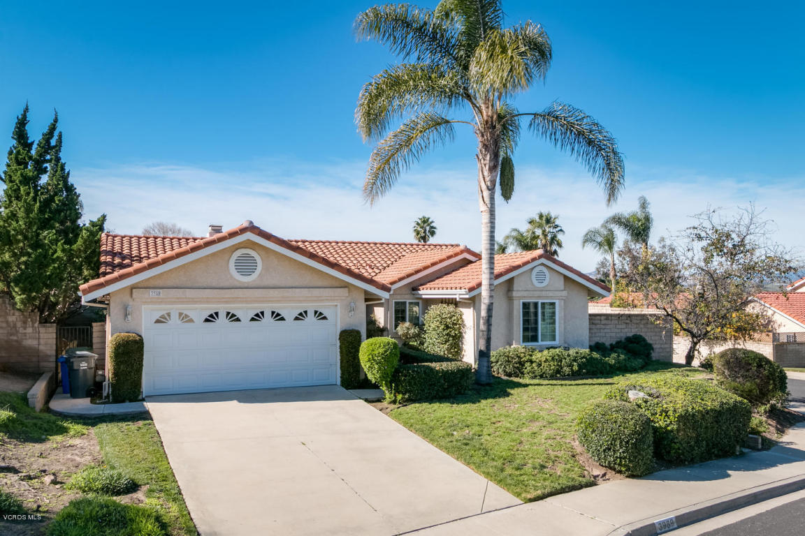 3989 ashbourne lane moorpark ca for sale 649 900 for Moorpark houses for sale