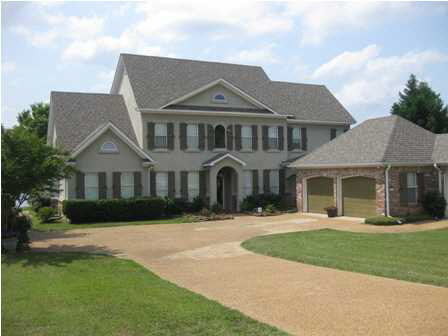 234 forest lake dr madison ms for sale 350 000 for Home builders madison ms