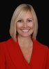 Real Estate Agents: Doris Monticone, North-palm-beach, FL