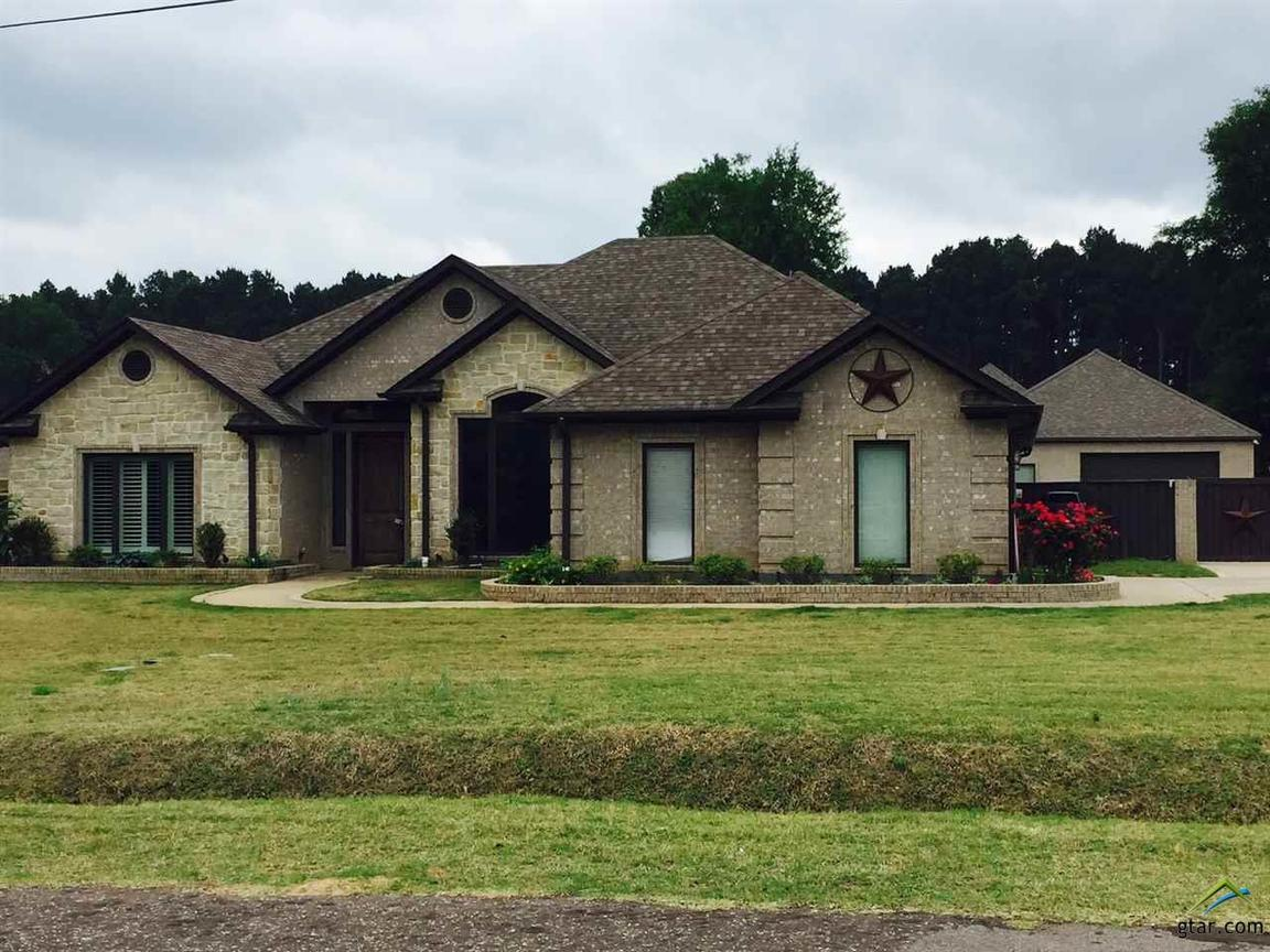 14443 Cr 198 Tyler Tx For Sale 279 500