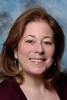 Real Estate Agents: Joan Marks, Fair-lawn, NJ