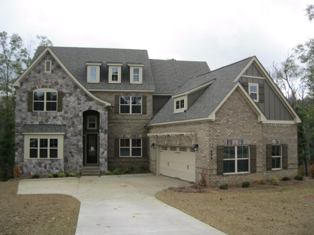 408 Cypressglade Lane Dothan Al For Sale 429 599