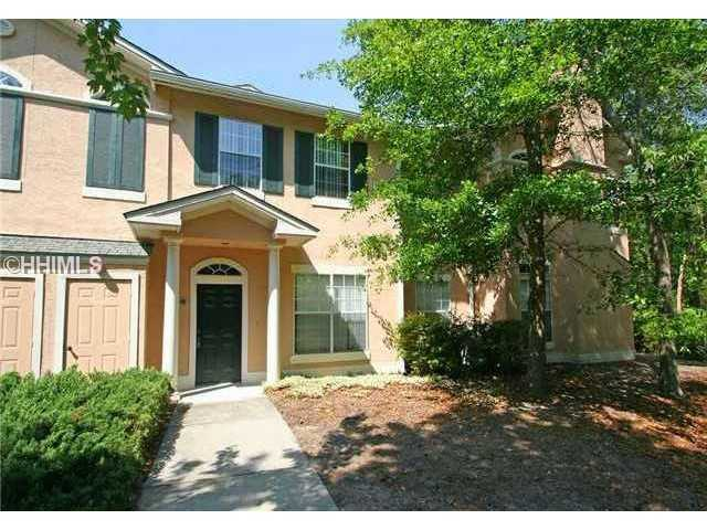 4 Indigo Run Dr 2120, Hilton Head Island, SC, 29926 -- Homes For Sale