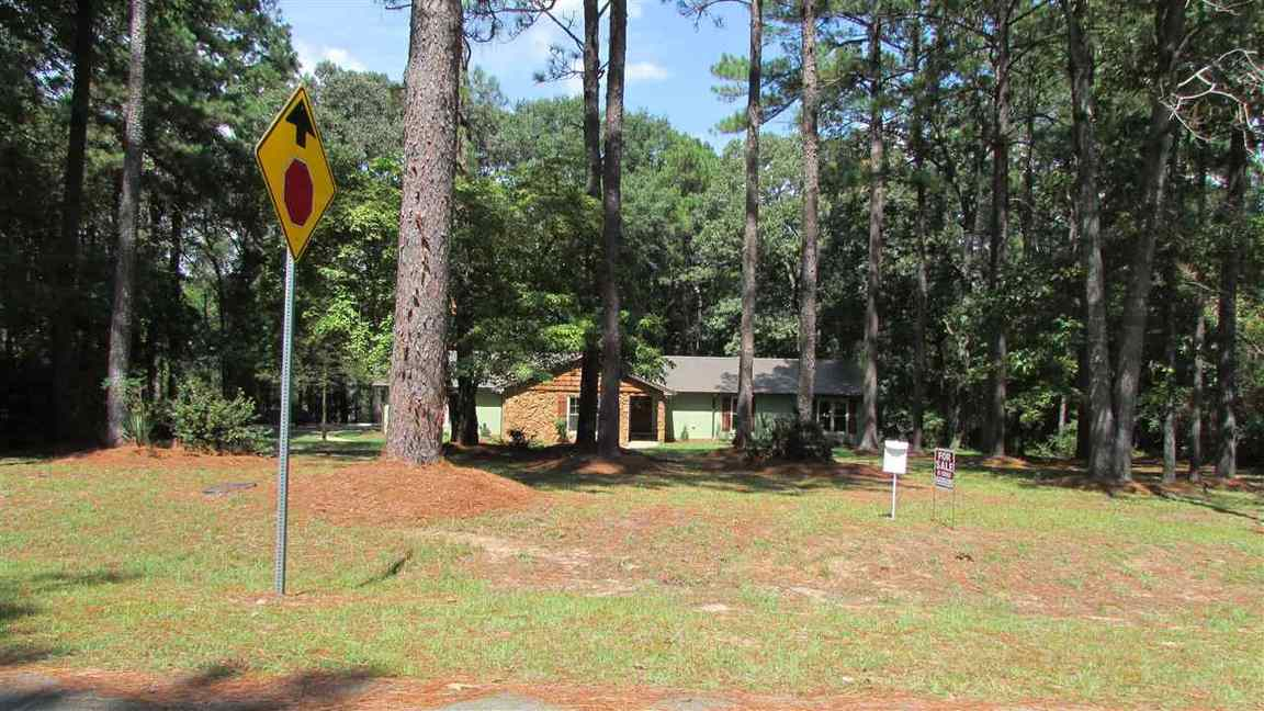 103 Beverly Drive, Bonaire, GA, 31005 -- Homes For Sale