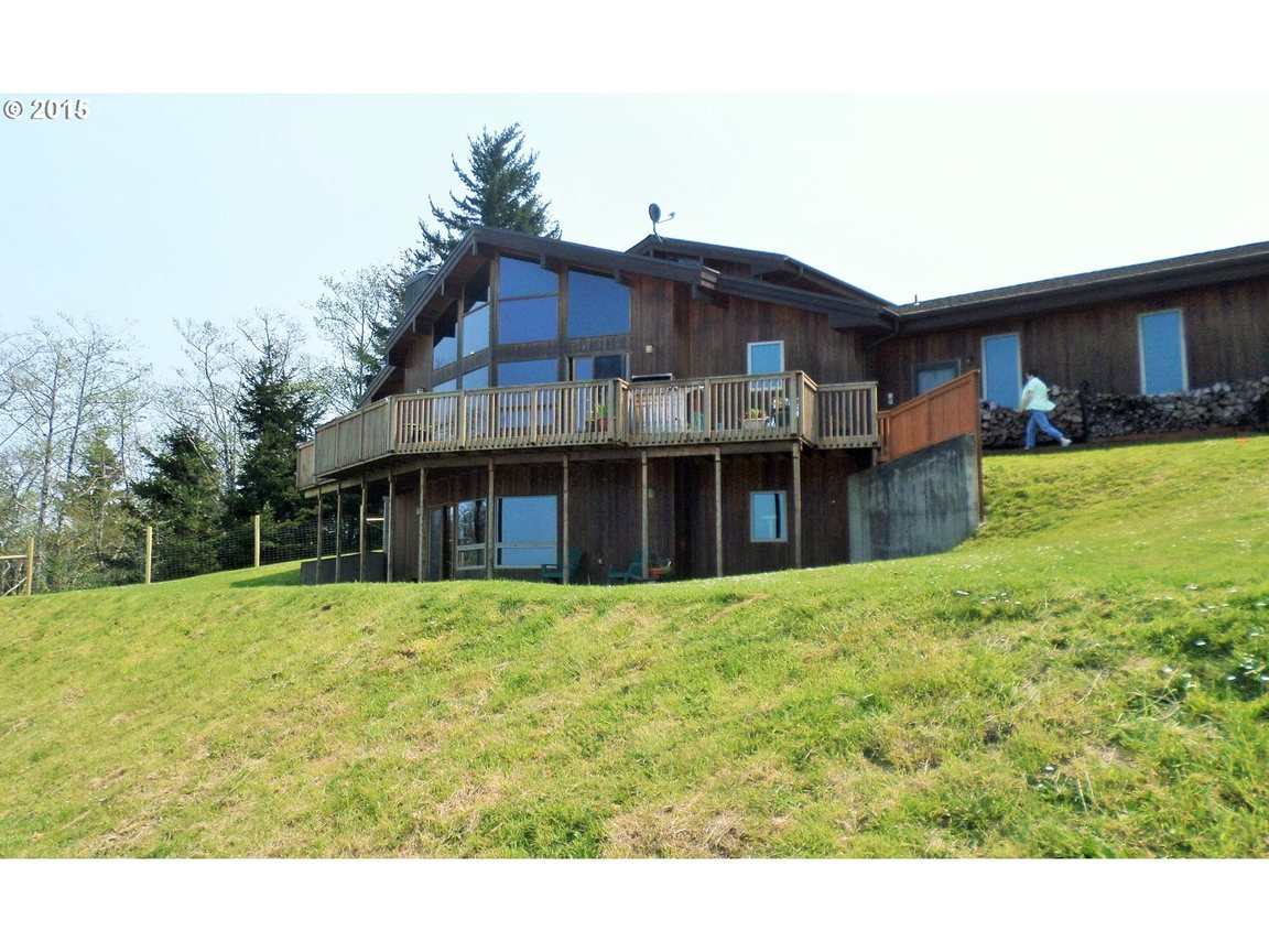 47650 grouse ln langlois or 97450 for sale