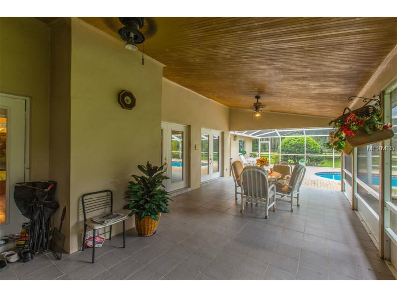 11961 Pasco Trails Boulevard, Spring Hill, FL, 34610: Photo 25