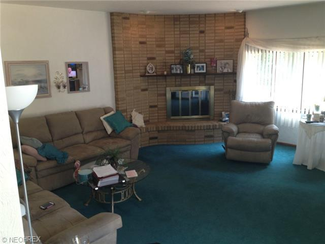 8011 State Route 60, Wakeman, OH, 44889 -- Homes For Sale