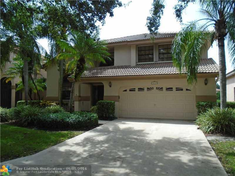 10360 nw 14th st plantation fl for sale 419 900