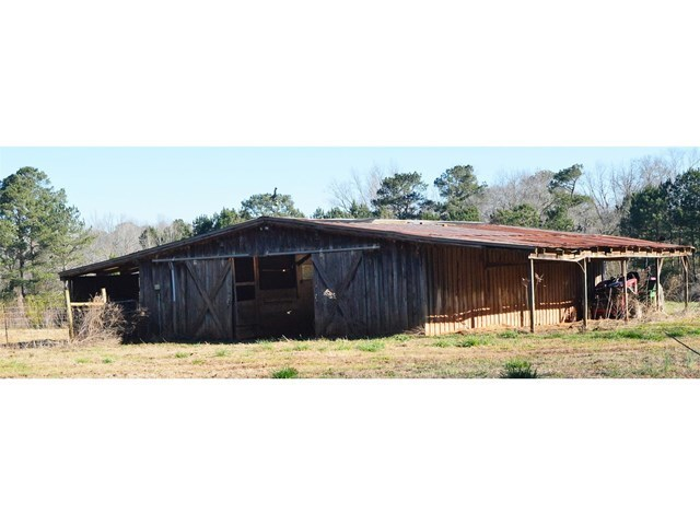 4834 old zebulon rd concord ga 30206 for sale