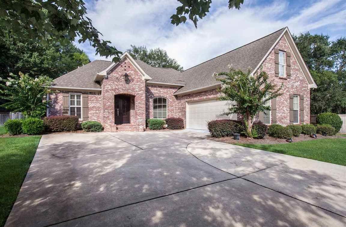 110 Kenilworth Pl Ridgeland Ms For Sale 409 500