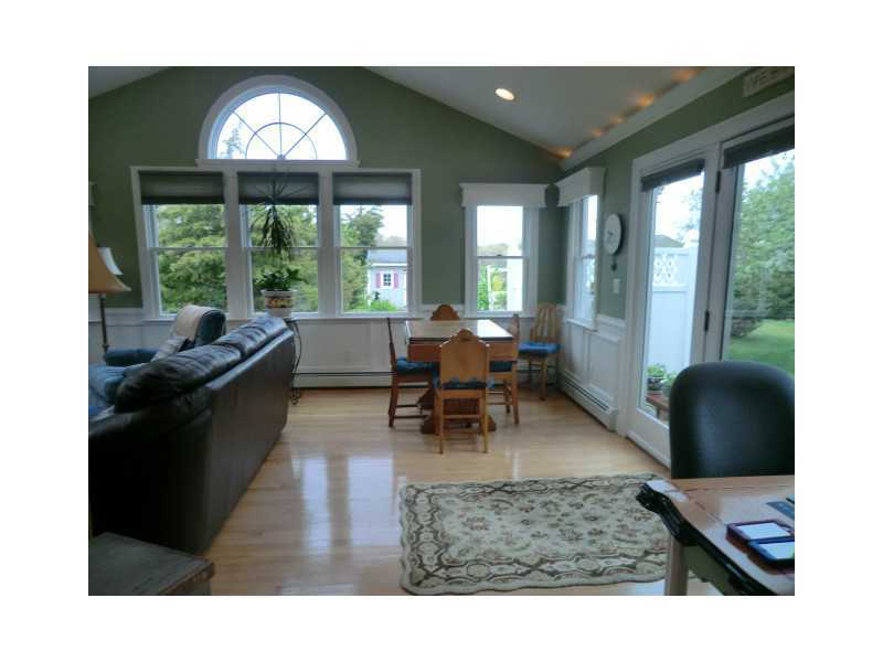 52 Urso Dr, Westerly, RI, 02891 -- Homes For Sale