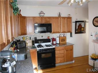 1951 W Allen St, Allentown, PA, 18104 -- Homes For Sale