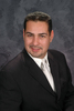 Real Estate Agents: Frank Montes, South-el-monte, CA