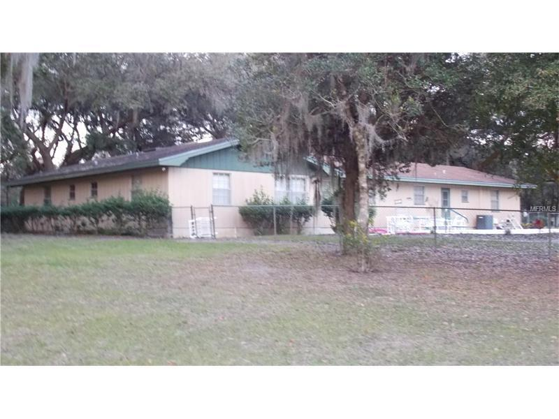 3065 baker dairy road haines city fl 33844 for sale