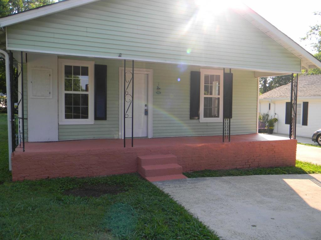 151 Lewis St, Soddy Daisy, TN, 37379 -- Homes For Sale