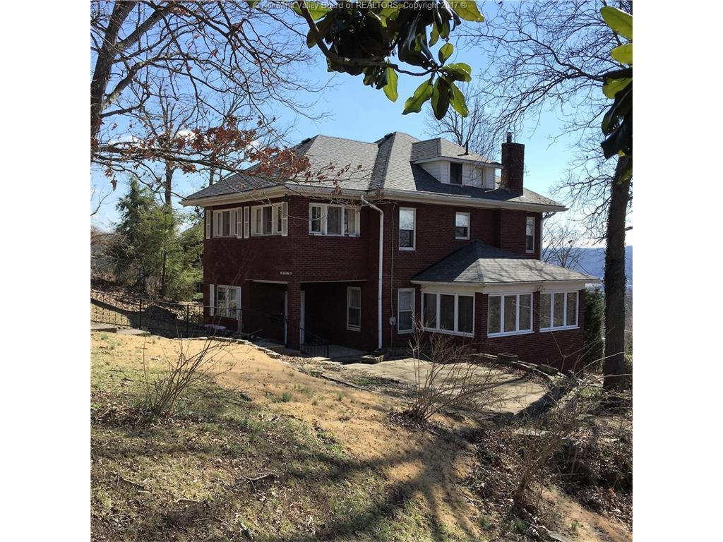10 Forest Drive Charleston Wv For Sale 149 900