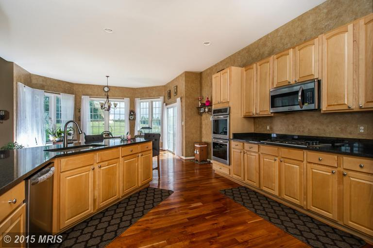 11 Pine Hill Court, Woodstock, MD, 21163: Photo 4