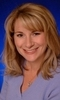 Real Estate Agents: Jean Pickett, Ponte-vedra-beach, FL