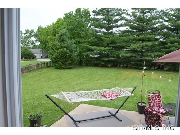 12 Addison Street, Collinsville, IL, 62234 -- Homes For Sale