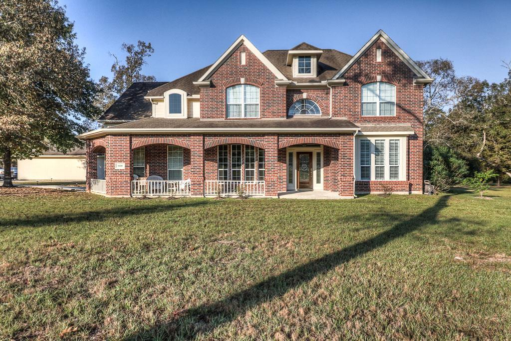 6118 s trace drive magnolia tx for sale 499 999 for Magnolia homes texas