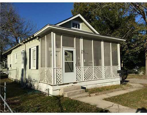 556 copp st biloxi ms for sale 75 000 for Homes for 75000