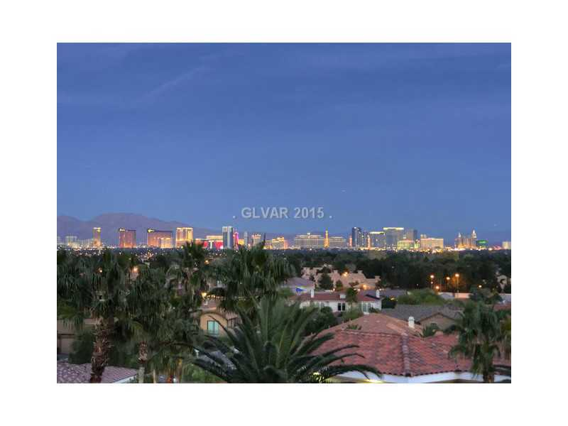 5100 Spanish Heights Dr, Las Vegas, NV, 89148: Photo 1