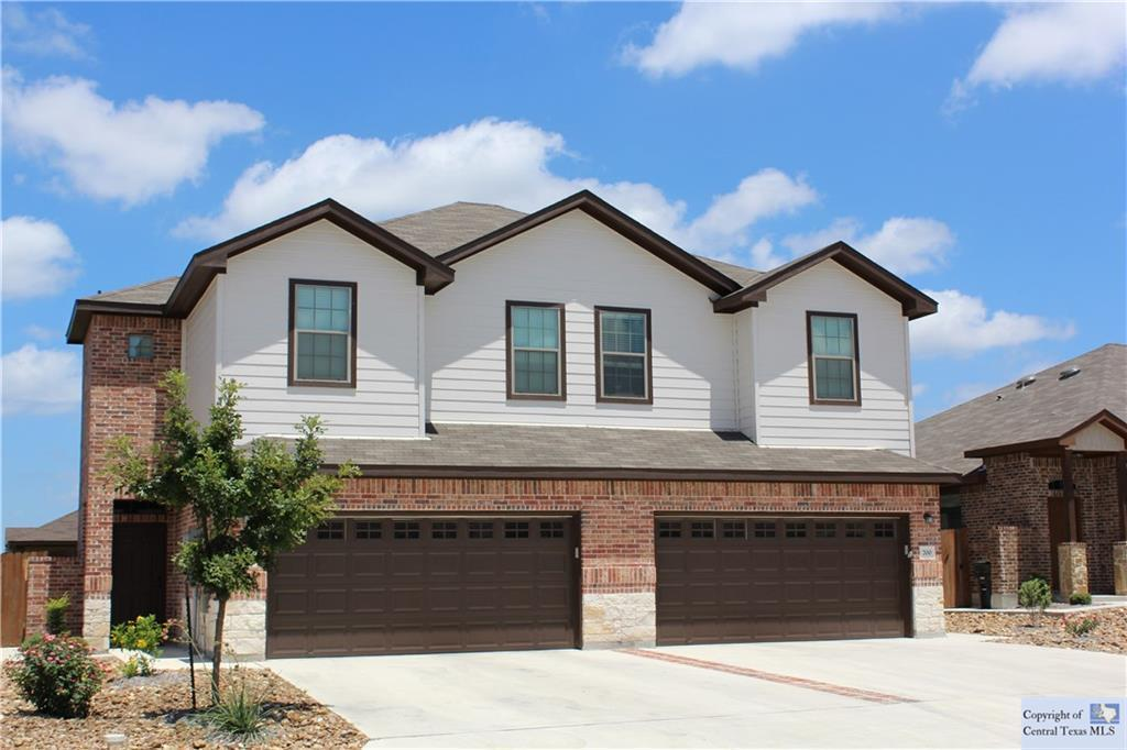 696 700 creekside circle new braunfels tx 78130 for sale for Creekside new braunfels