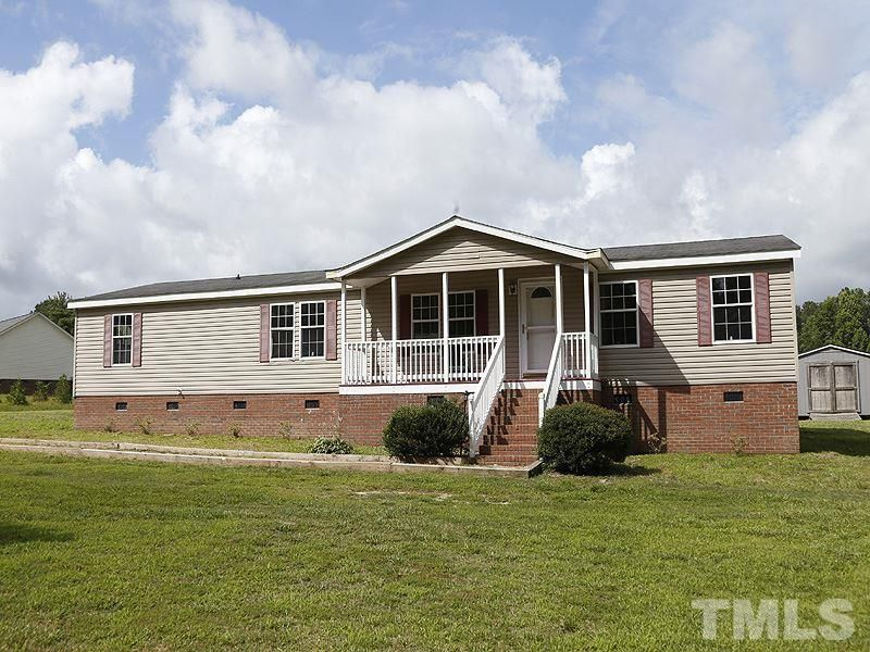 Mobile home for sale in nc - Wake Nc Mobile Homes For Sale Homes Com On Mobile Homes For Sale In Nc Under
