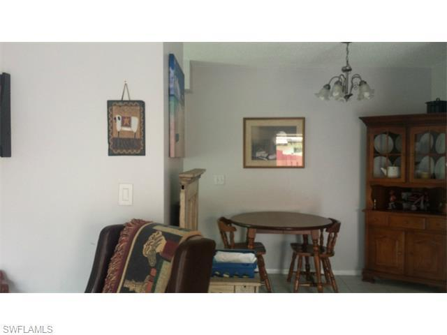 1165 Palm Ave 8c, North Fort Myers, FL, 33903: Photo 7