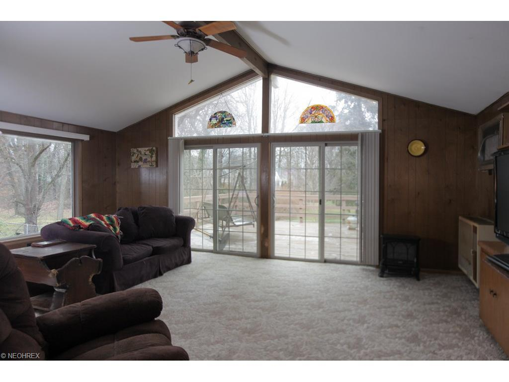 3421 5th ave youngstown oh for sale 112 000