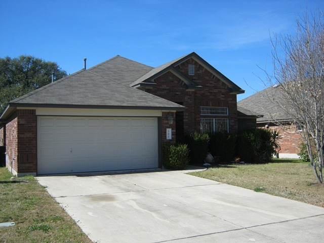161 clear springs buda tx 78610 for sale